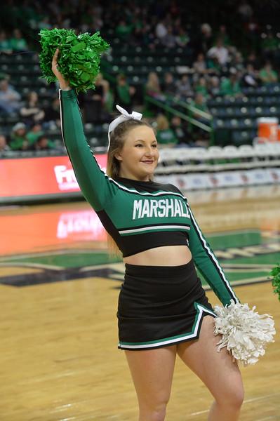 cheerleaders5562