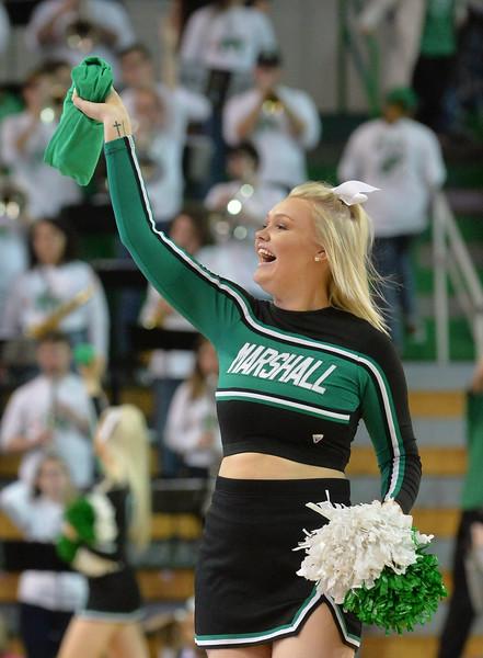 cheerleaders5859