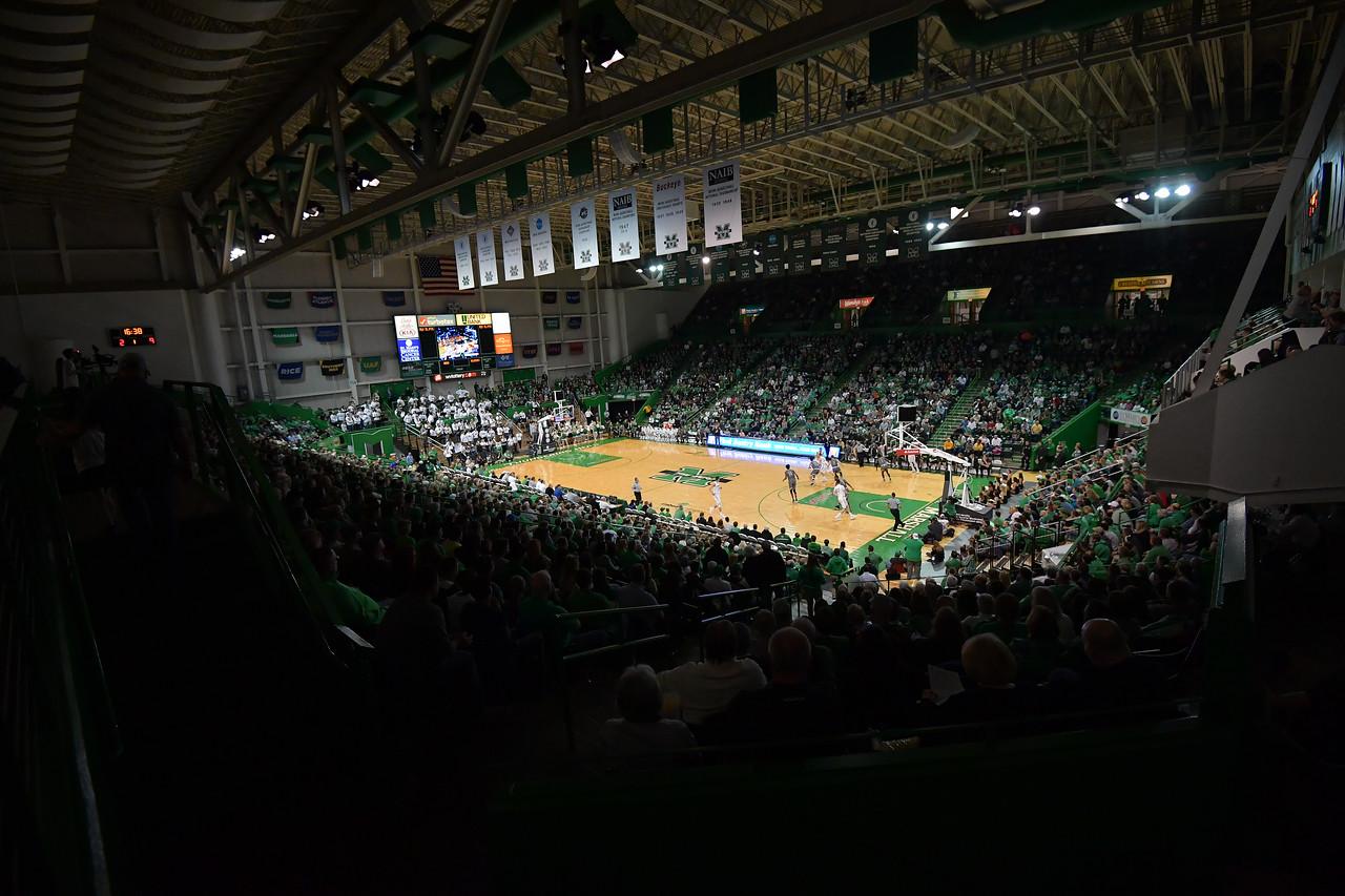 crowd0202