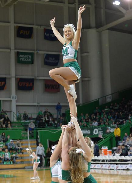 cheerleaders3288