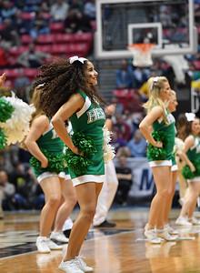 cheerleaders1219