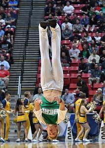 cheerleaders1061