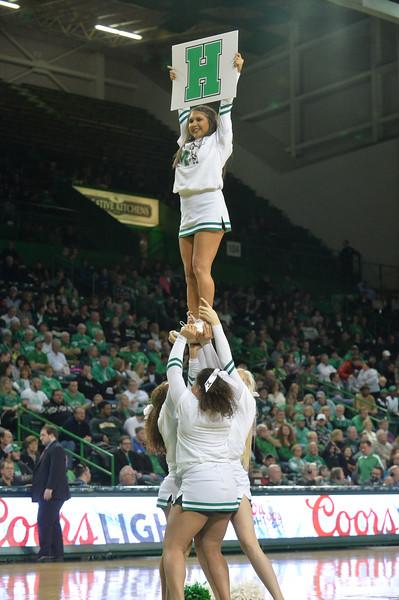 cheerleaders3016