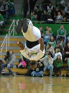 cheerleaders3054