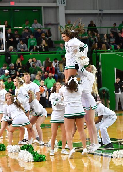 cheerleaders1212