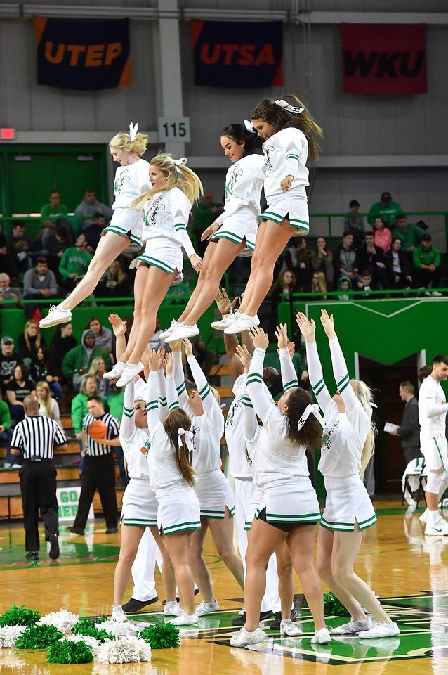 cheerleaders1200