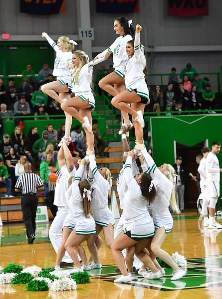 cheerleaders1197