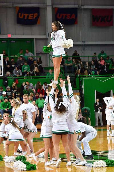 cheerleaders1210