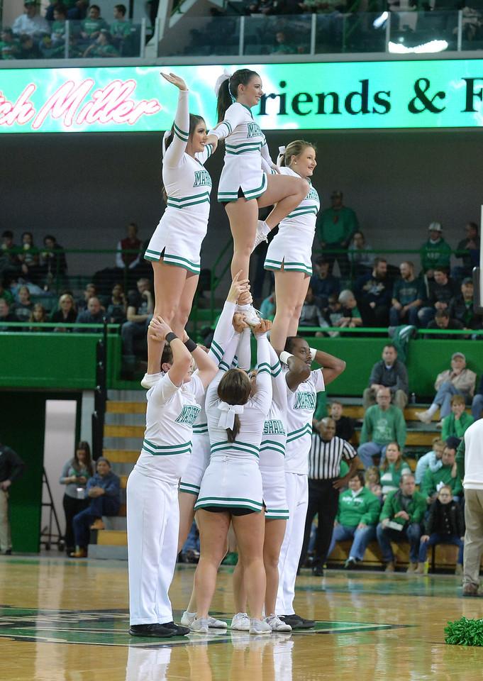 cheerleaders1902
