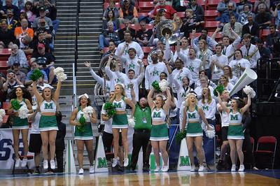 band-cheerleaders4388