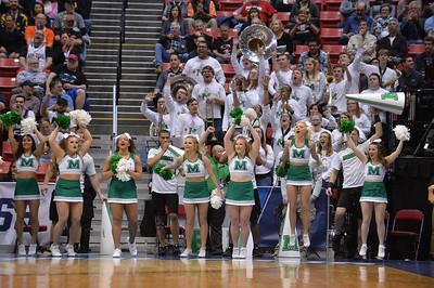band-cheerleaders4410