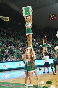 cheerleaders2026