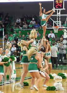 cheerleaders2006