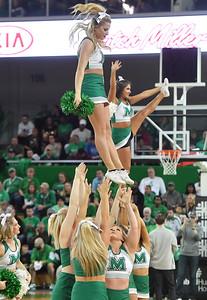cheerleaders2002