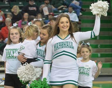 cheerleaders0024