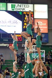 cheerleaders3056