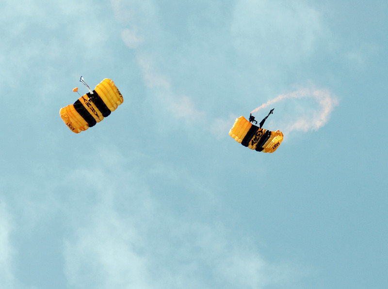 Golden Knights8097