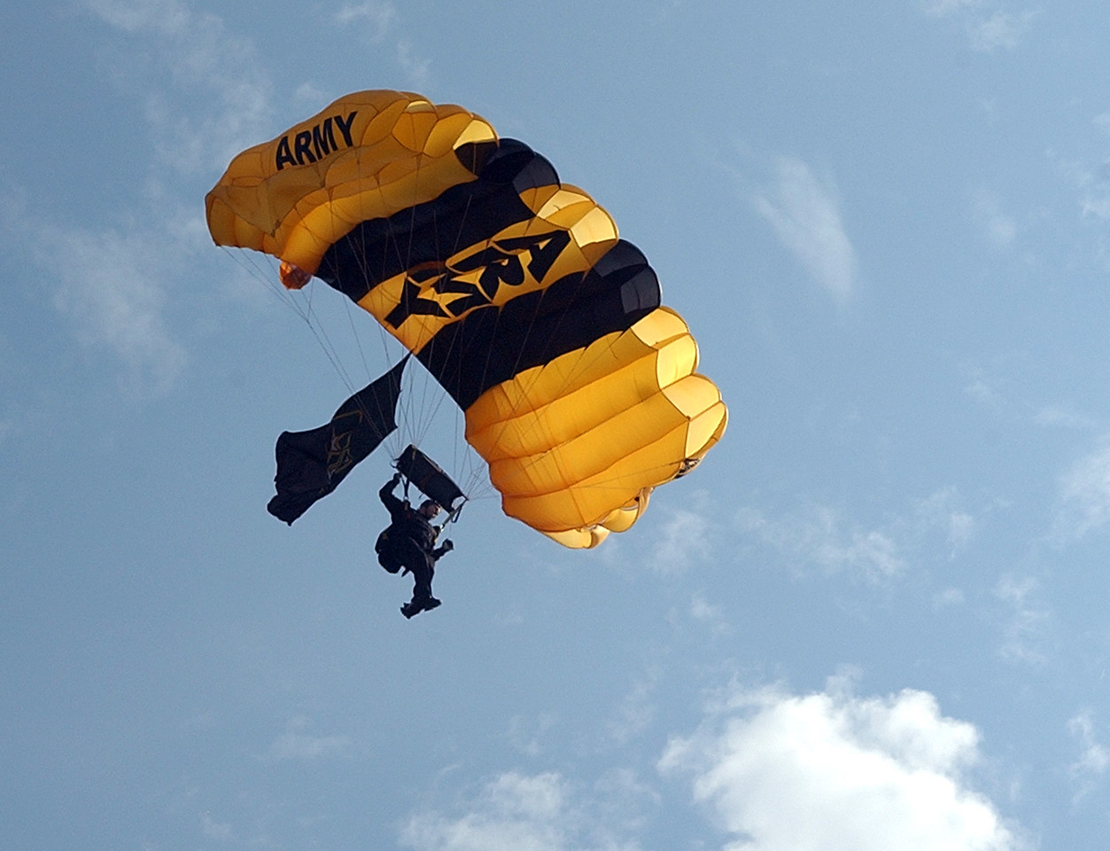 Golden Knights5587