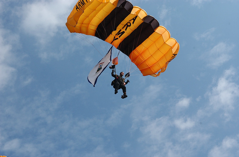 Golden Knights5594