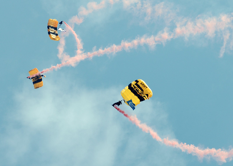 Golden Knights8086