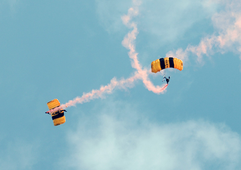 Golden Knights8094