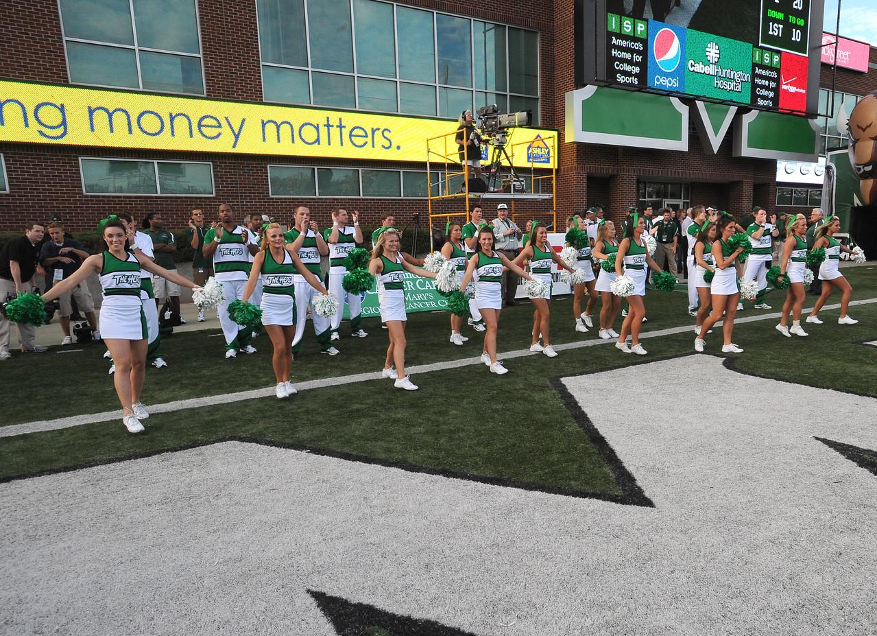 cheerleaders4453