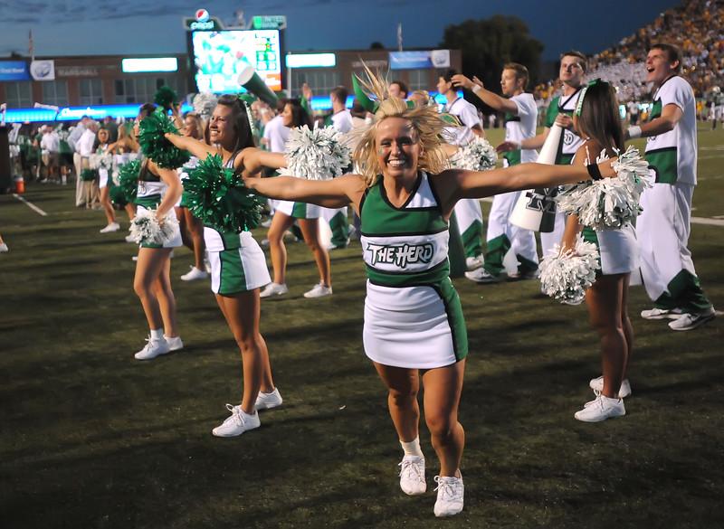 cheerleaders5277