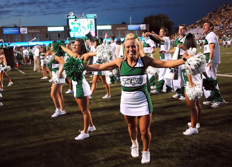 cheerleaders5278