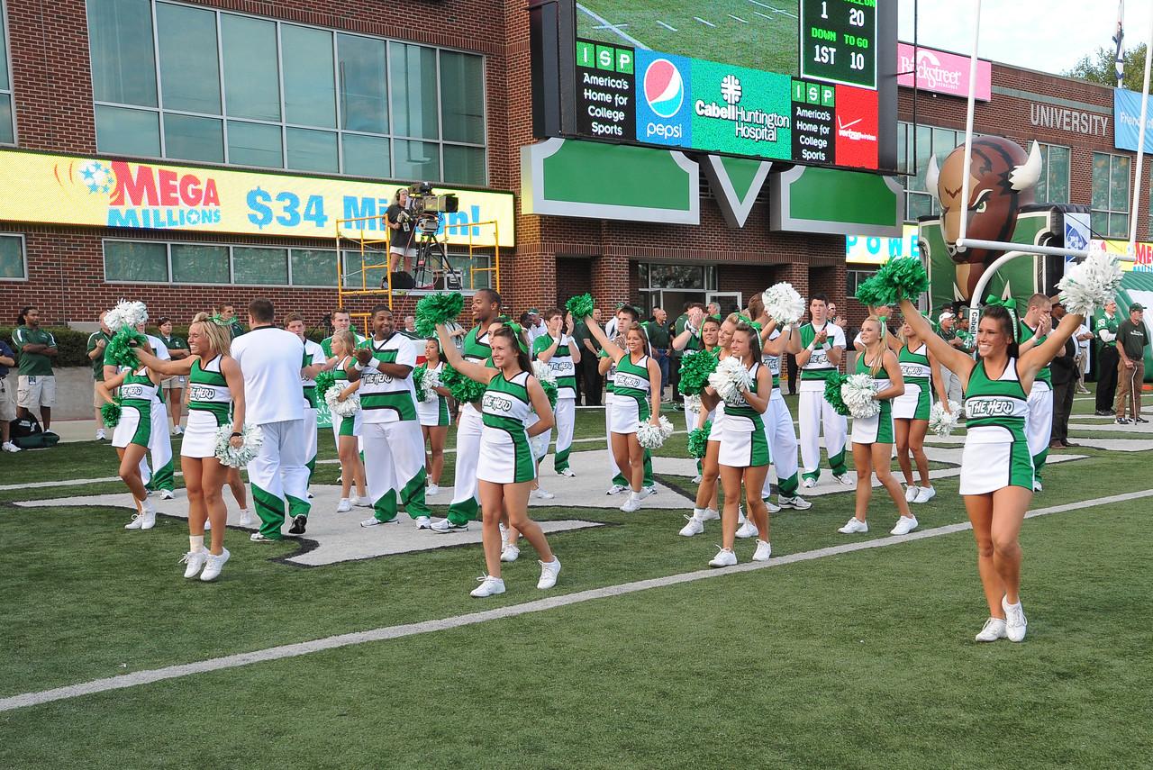 cheerleaders4464