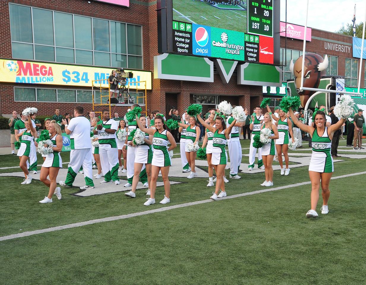 cheerleaders4463