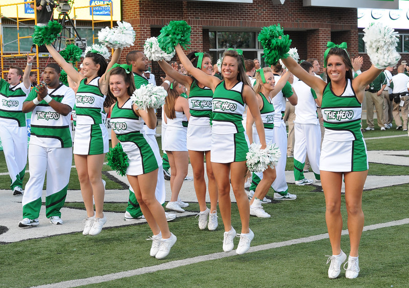 cheerleaders4477