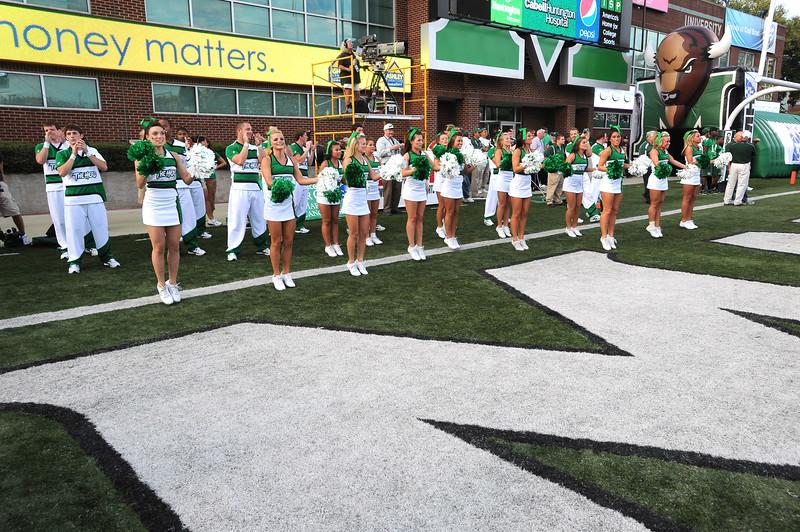 cheerleaders4445