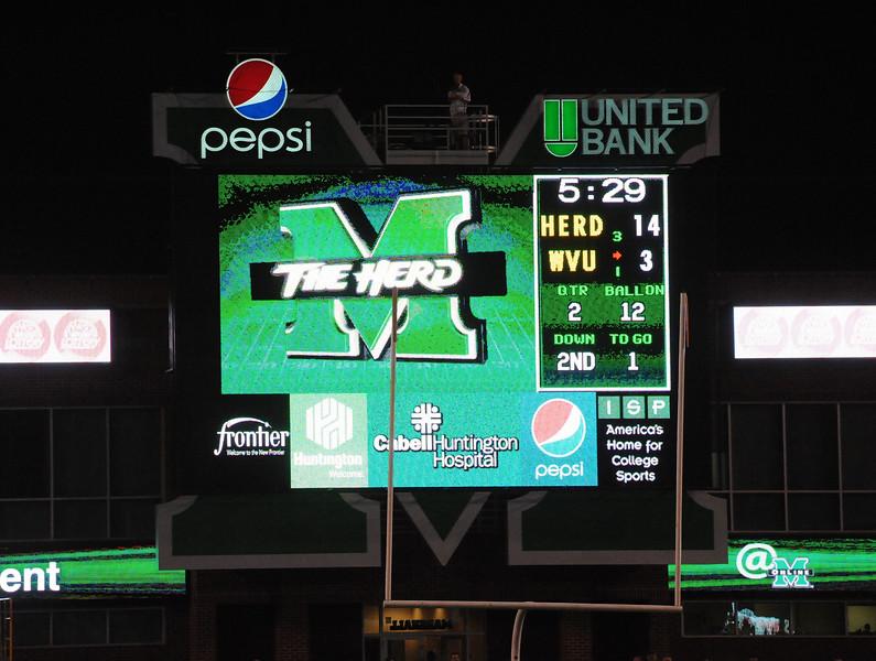 scoreboard5399