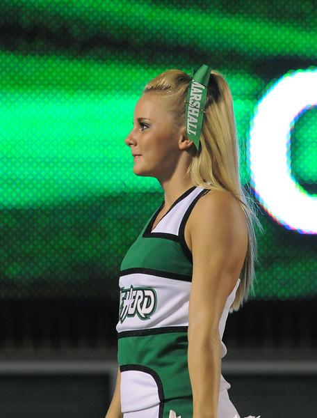 cheerleaders5699