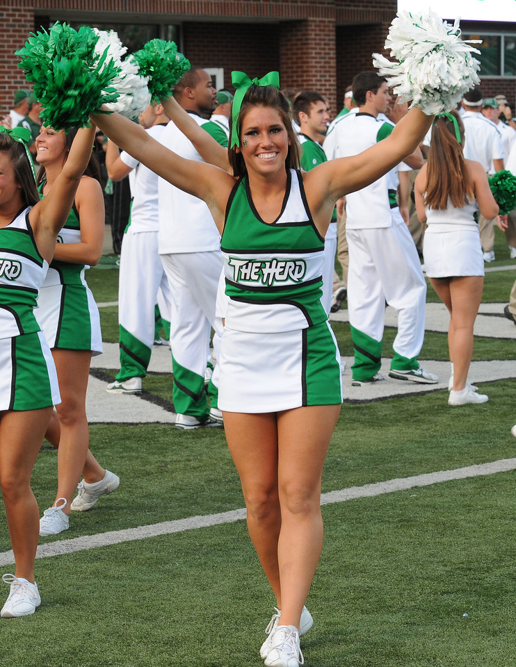 cheerleaders4481