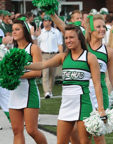 cheerleaders4493