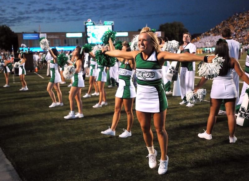 cheerleaders5286