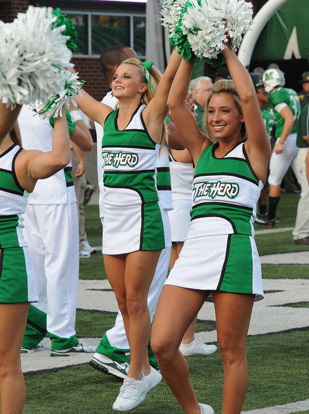 cheerleaders4487