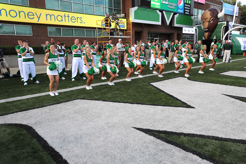 cheerleaders4444