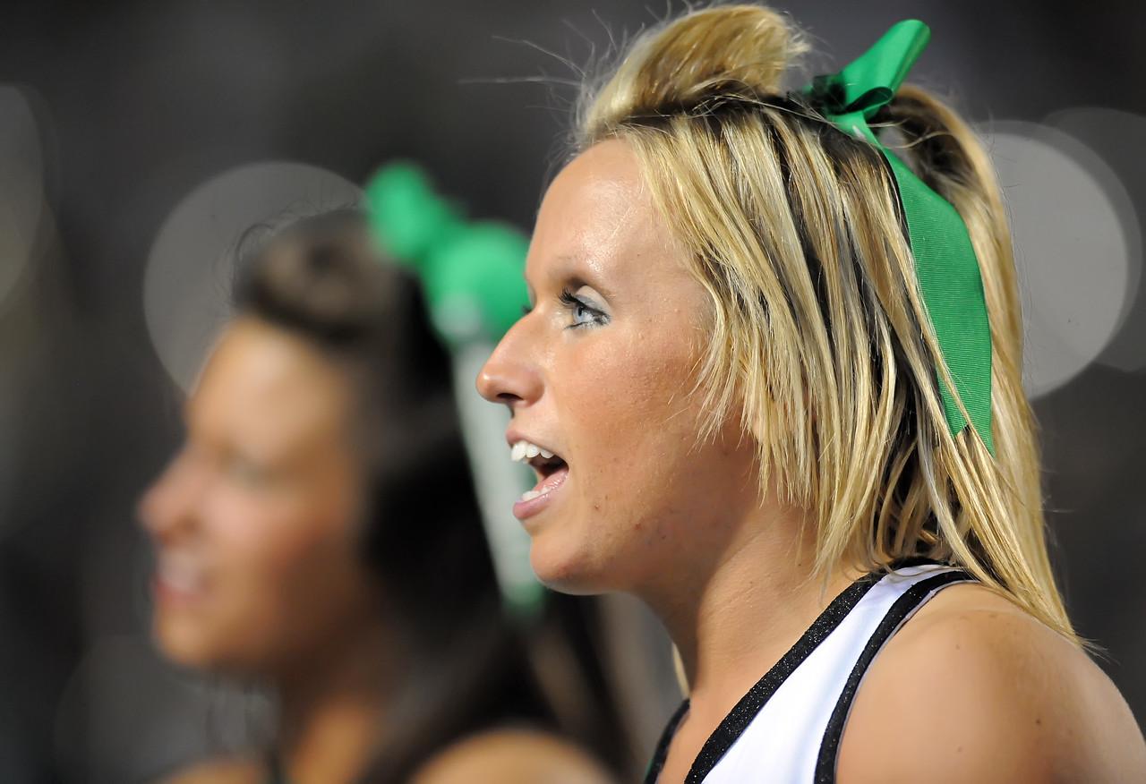 cheerleaders6153