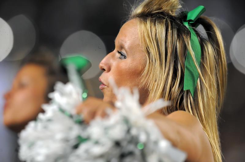 cheerleaders6149