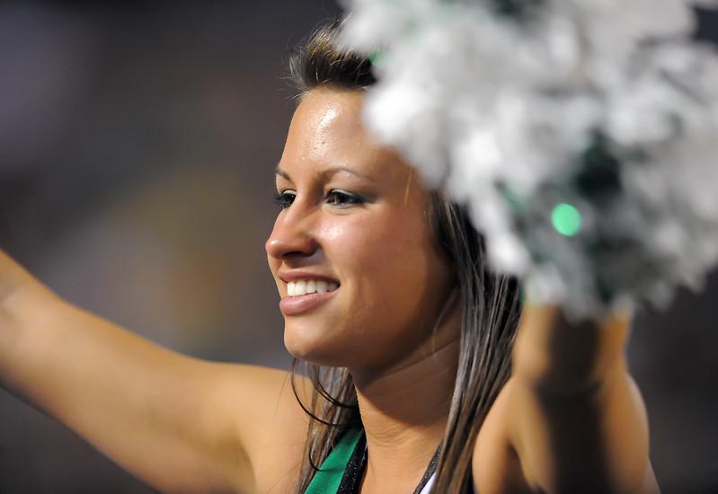 cheerleaders6130