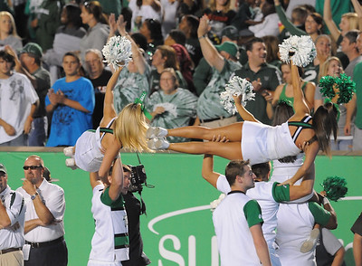 cheerleaders5960