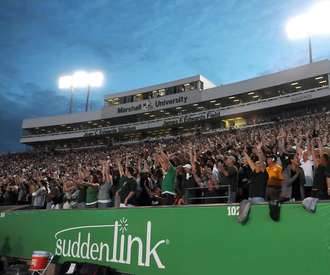 crowd5181