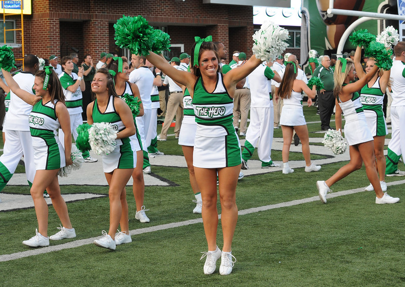 cheerleaders4484