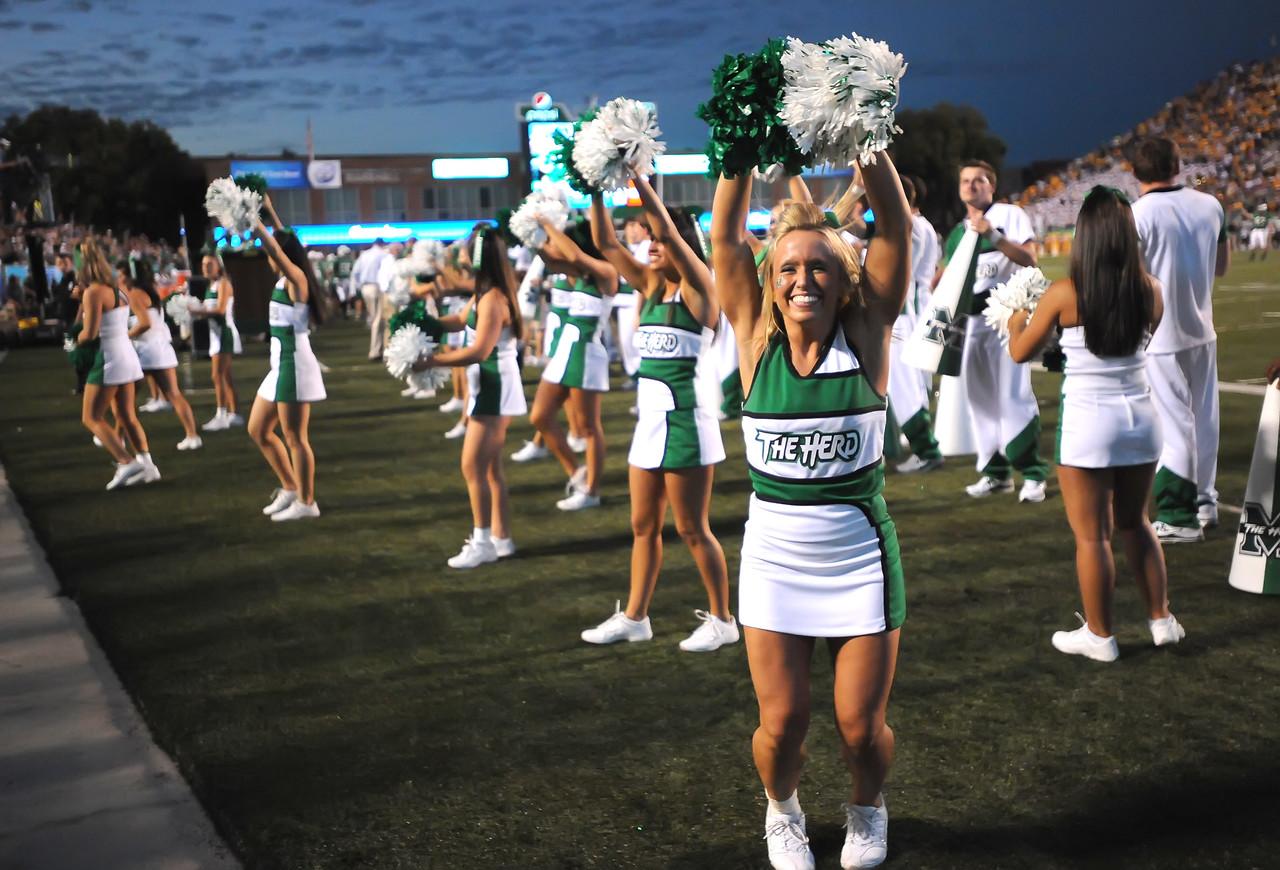 cheerleaders5283