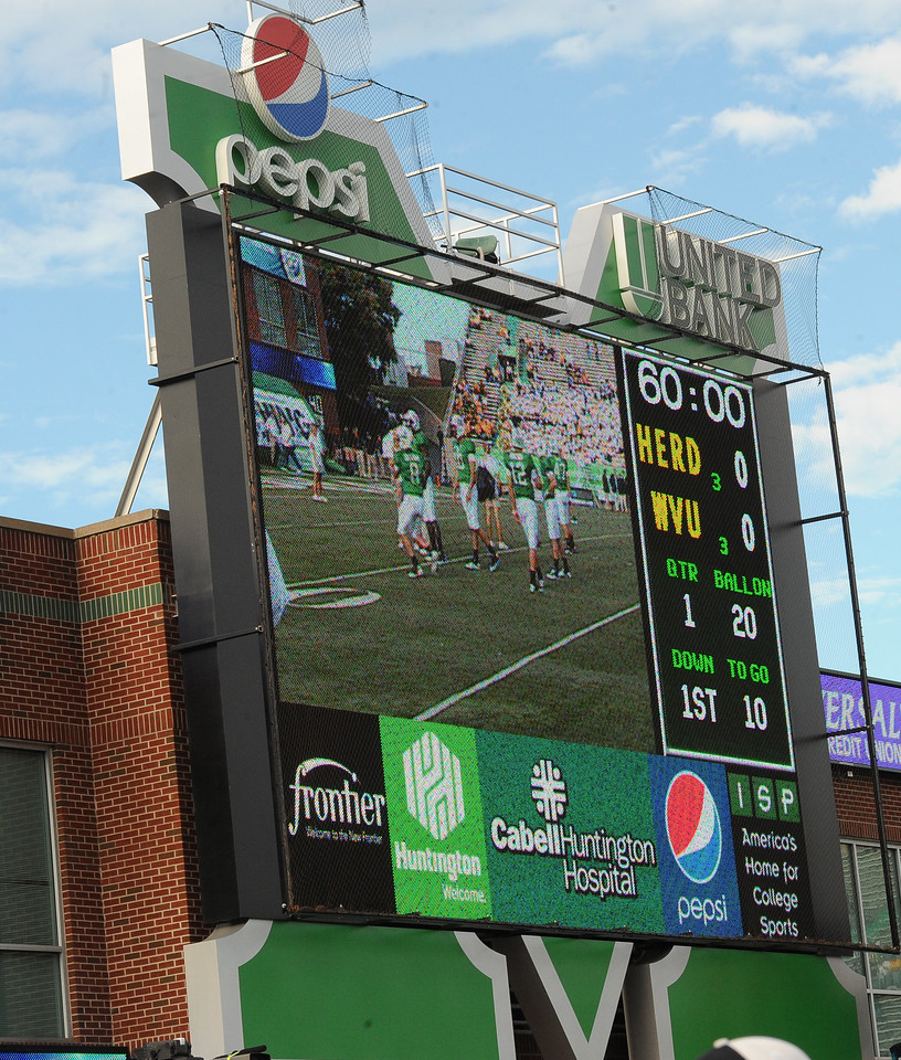scoreboard4324