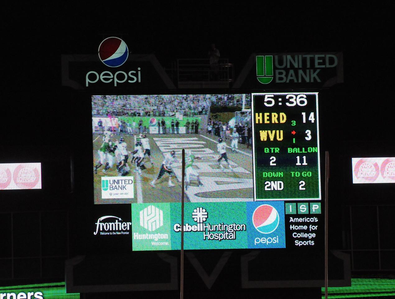 scoreboard5398