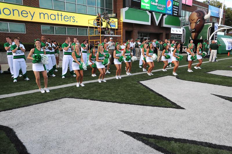 cheerleaders4446