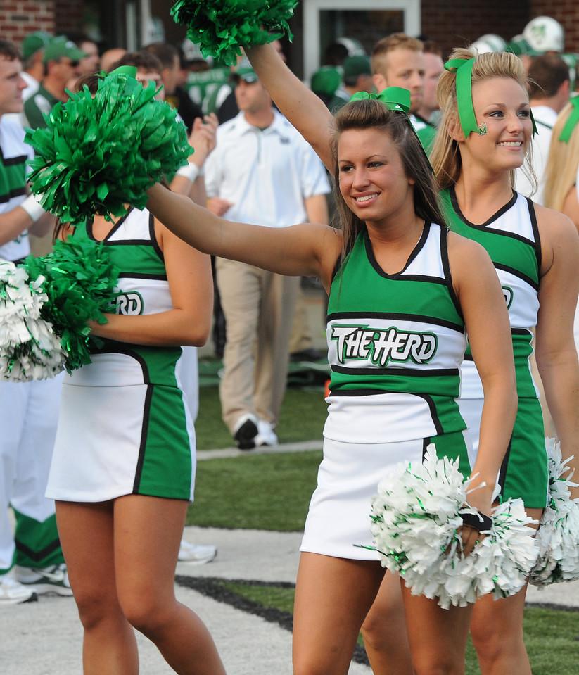 cheerleaders4492